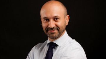 Vincenzo Baglieri