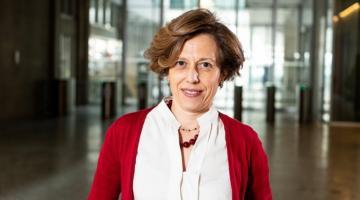 Maria Gabriella Bagnato