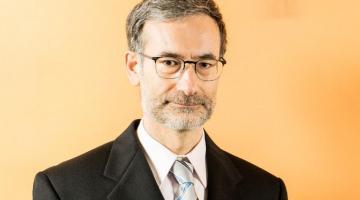 Pierpaolo Battigalli