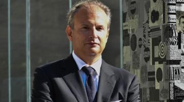 Emanuele Borgonovo