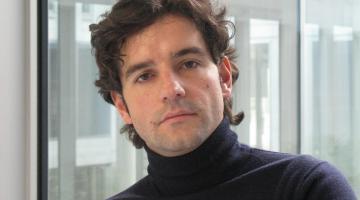 Leonardo Borlini