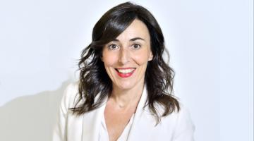 Ariela Caglio