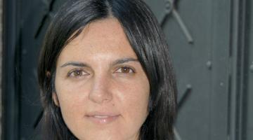 Alessandra Cillo