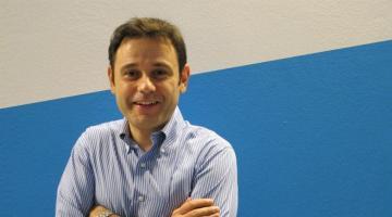 Paolo Colla