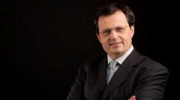 Guido Giuseppe Corbetta
