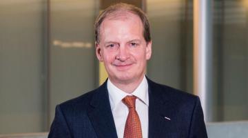 Nicolai J. Foss