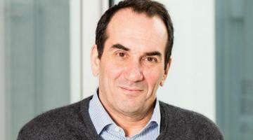 Alfonso Gambardella
