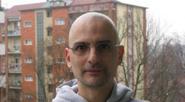 Fabio Angelo Maccheroni
