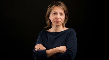 Myriam Mariani