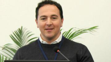 Antonio Marra