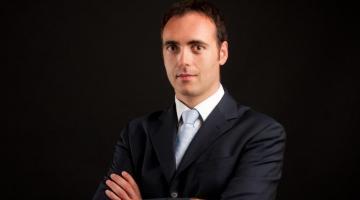 Giacomo Morri