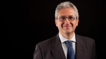 Paolo Pasini