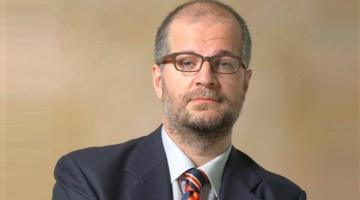 Nicola Pecchiari
