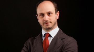 Marco Percoco