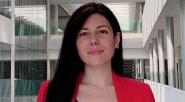 Chiara Spina