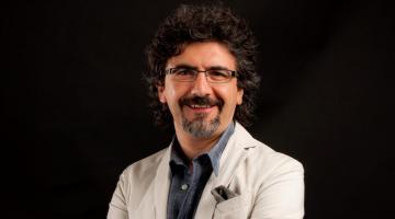 Gabriele Troilo