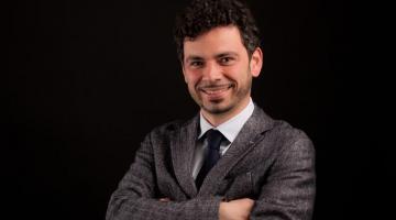 Giovanni Tuzet