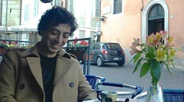 Salvatore Nunnari
