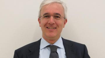 Giovanni Valotti