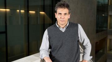 Riccardo Zecchina