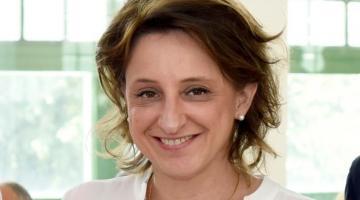 Gaia Silvia Balp