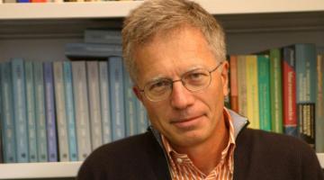 Guido Tabellini