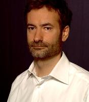 Massimo Marinacci, Pierpaolo Battigalli - BatParz20100705115208