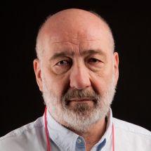 Lorenzo Peccati, 70 anni da bocconiano