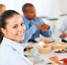 Buoni pasto: sostegno alle famiglie dei lavoratori