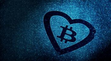 Tecnologia nuova e moneta vecchia non fanno buon brodo