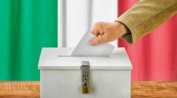 La corruzione politica segna i giovani elettori per sempre