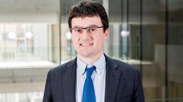 Guido Alfani Obtains a Second ERC Grant