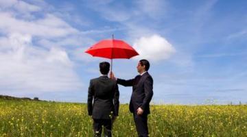 Stare al passo con l'evoluzione delle assicurazioni