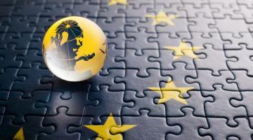 Deglobalizzazione, protezionismo e nazionalismo. L'Europa sapra' evitare la deriva?