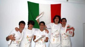 Dodicimila euro in memoria di Matteo Rubino
