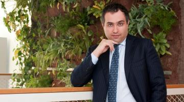 Corre in autostrada il futuro europeo del sistema italiano di moneta elettronica