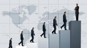 L'internazionalizzazione spinge la crescita delle imprese