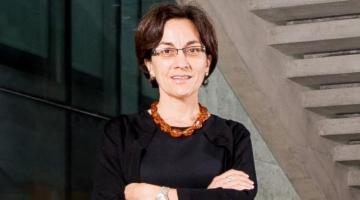 Elena Carletti vince un Best Paper Award
