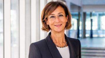 A Marta Cartabia il Premio Bellisario per le Istituzioni