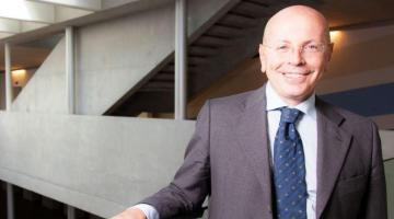 Masciandaro on the Board of the Italian Economic Association