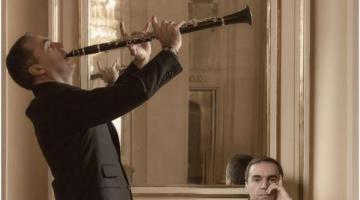 La Scala in Bocconi per il Concerto di Natale