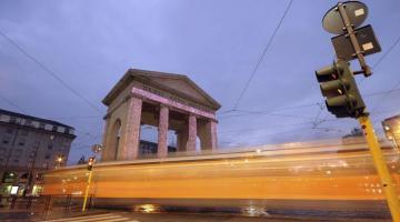 Milano guarda Londra: 200 milioni di benefici pagando contactless i trasporti
