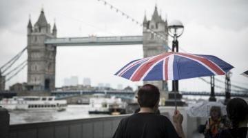 Brexit: i dati mostrano che la globalizzazione, e non l'immigrazione, ha determinato l'esito