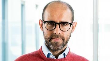 Francesco Decarolis, the Unexpected Side of Auctions