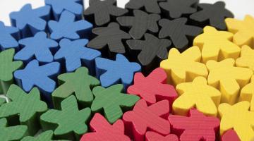Diversita' in azienda: tre imprese su dieci non vogliono saperne