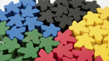 Diversity management: due lavoratori su tre non ne trovano traccia in azienda