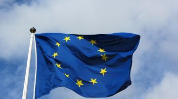 Il Consiglio europeo della ricerca finanzia tre progetti Bocconi