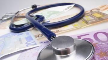 Europa: l'Assicurazione salute si innova