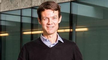 Andrea Fosfuri e' il nuovo direttore della PhD School