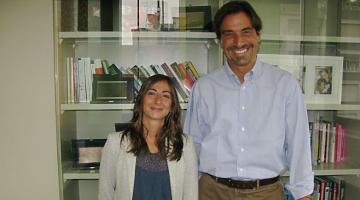 Due studiosi della Bocconi premiati dalla Sales Education Foundation